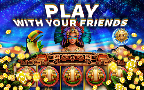 free slot games online game twist login