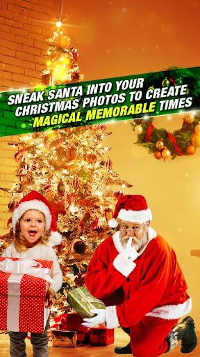 Santa Moments For PC