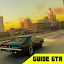 Guide Mods for GTA 5 APK for Nokia