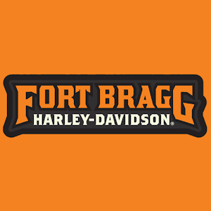 app fort bragg harley-davidson apk for windows phone | android