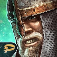 Throne: Kingdom at War For PC (Windows And Mac)
