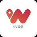 App wee version 2015 APK