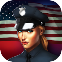 Police Precinct: Online For PC (Windows And Mac)