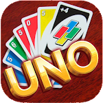 Uno Multiplayer Offline Card - Play with Friends 1.5
