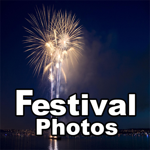Indian Festival Photos (app)