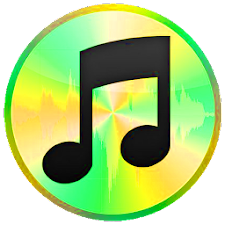 Panther Music Player