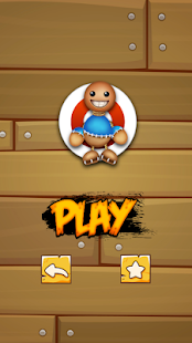 kick Super buddy for pc