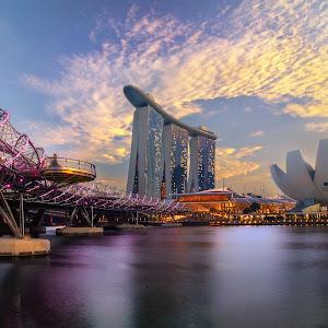 My Marina Bay.jpg