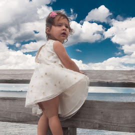 by Ashie Elizabeth - Babies & Children Babies