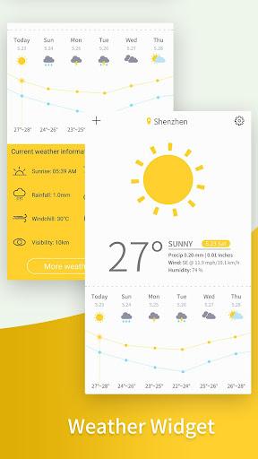 Web Browser & Fast Explorer screenshot 7