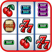 Spin And Win - Slots Club APK for Lenovo