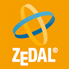 ZEDAL Notes