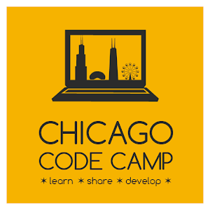 Download Chicago Code Camp For PC Windows and Mac