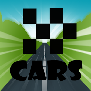 Download CARS RACE For PC Windows and Mac
