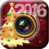 Download New Year 2016 Photo Collages APK to PC