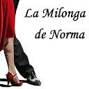 La Milonga de Norma