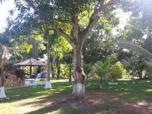 Terreno residencial à venda, São João Del Rey, Cuiabá.