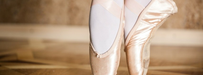 Dance Classes at Elko Arts Academy