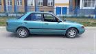 продам авто Mazda 323 323 C IV (BG)