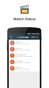 App Free Gift Cards & Paypal Cash APK for Kindle