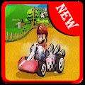 Best Mario Kart 8 New tips