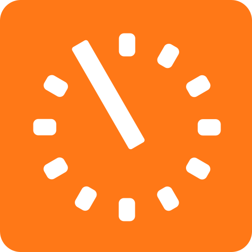 Amazon Prime Now (app)