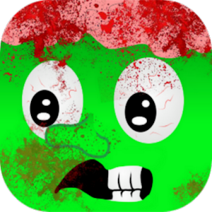 Download Zombie invaders for PC