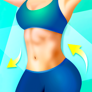 Beauty Fitness: daily workout, best HIIT coach For PC / Windows 7/8/10 / Mac – Free Download