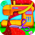 Little Tailor APK for iPhone