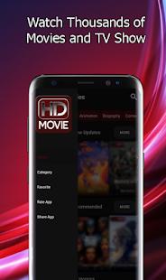 HD Movies Hot - 2018