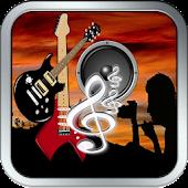 App Rock Online APK for Windows Phone