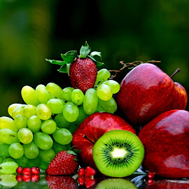 Outdoor fun by Asif Bora - Food & Drink Fruits & Vegetables