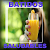 Batidos Saludables gratis file APK Free for PC, smart TV Download