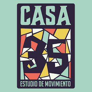 Casa 35 for PC-Windows 7,8,10 and Mac