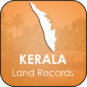 Download Kerala Land Record For PC Windows and Mac