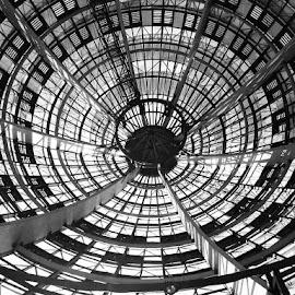 by Maria Alexandre Santos - Buildings & Architecture Architectural Detail