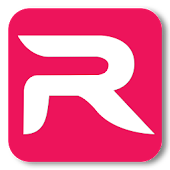 Download RichCash free recharge APK on PC