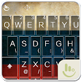 App TouchPal Russia Keyboard Theme APK for Kindle