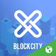 blockcity intl.