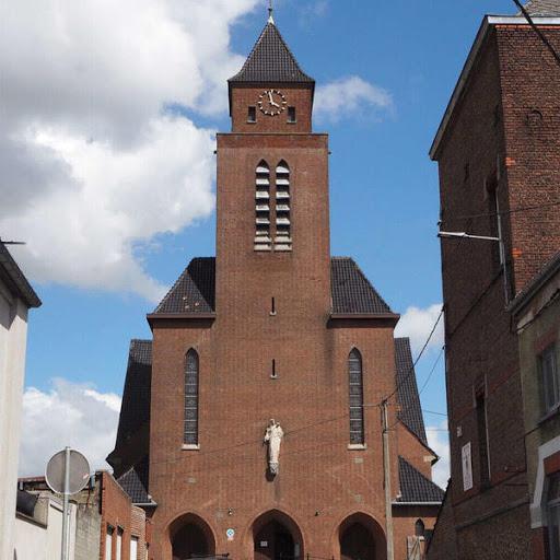 photo de Notre-Dame Auxiliatrice (Cul du Q'vau)