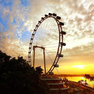 Singapore Flyer_02HDR.JPG