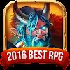 마법의 영웅 : RPG의 플레이어 간 전투 퀘스트