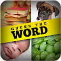 Game Guess the Word version 2015 APK