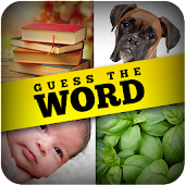 Download Guess the Word APK on PC