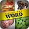 Guess The Word! 4.82g Apk