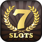 Rich Vegas VIP Slots Casino APK for Ubuntu