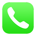 Download Siyop Caller Id APK for Android Kitkat
