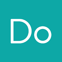 DoStuff For PC (Windows And Mac)