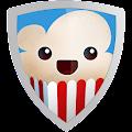 Popcorn VPN APK for Kindle Fire