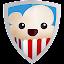 Popcorn VPN